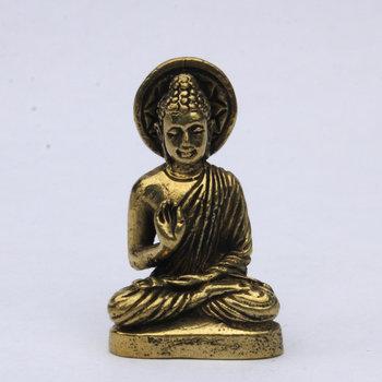 Dharma Boeddha