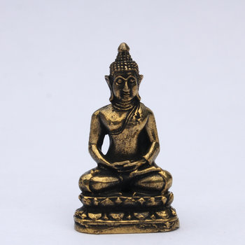 Boeddha Chiangsaen
