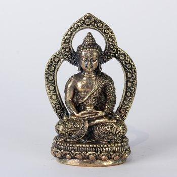 Boeddha Amitabha 4,5 cm