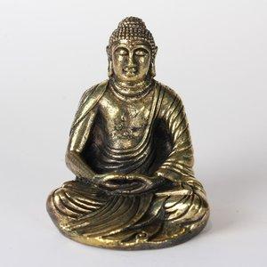 Kamakura boeddha